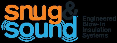 Snug and Sound NZ
